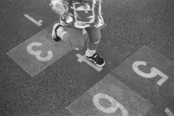 Kosmo Foto Mono (EI 100 / 35mm / Leica M6) – by Barnaby Nutt
