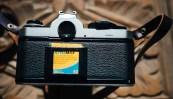 Nikon FE2