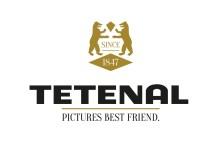 Tetenal Logo
