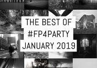 Cover - FP4Party Jan 2019