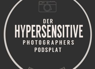 Cover: The Hypersensitive Podcast Episode 05: Holiday Hugs