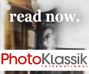 PhotoKlassik Internationsl