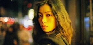5 Frames With... Fujifilm Natura 1600 (EI 1600 / 35mm / Nikon EM) - by Huy Le