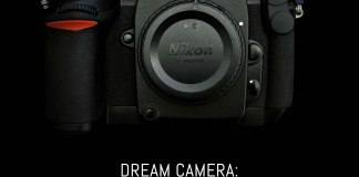 Dream camera: My experiences buying a Nikon F6 from Japan Camera Hunter