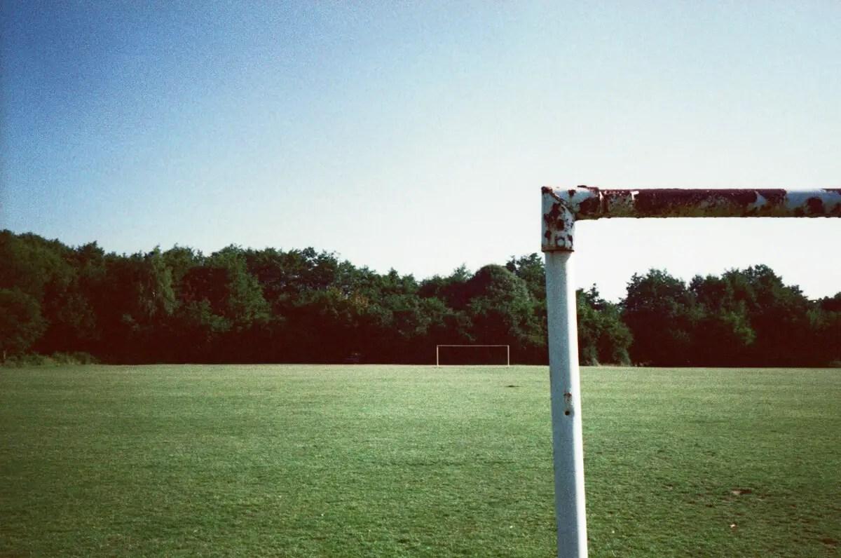 Goalpost Xpro
