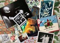 EMULSIVE Secret Santa 2020: Update #1