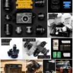 EMULSIVE'S most popular film camera reviews of 2020