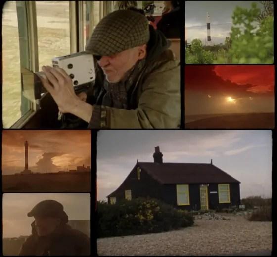 Shot on Super 8 film: A Portrait, Carlotta Beck Peccoz – Straight 8 2020's Best 8