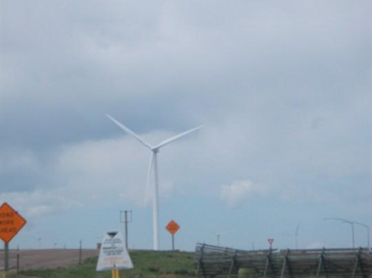 2014-05-19_0299-Wyoming