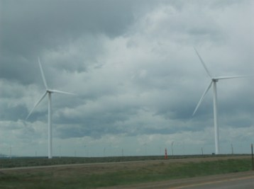2014-05-19_0301-Wyoming