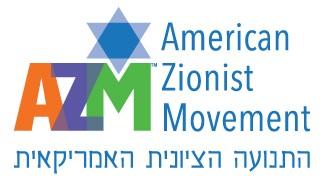 AZM-Logo-Header-1