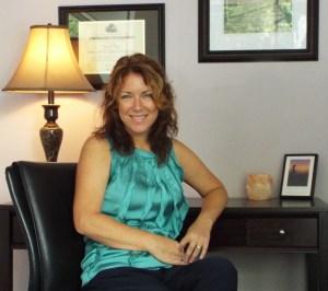 Denise Heifer MSW, LCSW