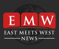 EMWNews Press Release Submission Service Best Press Release Distribution