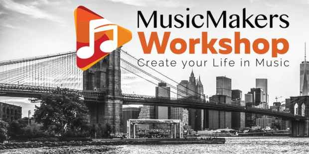 MusicMakers: Brooklyn