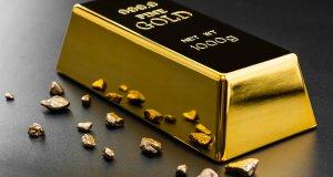 24 Gold Mine Claim Opportunity David R. Millier AU & AG MINING LLC GoFundME Campaign