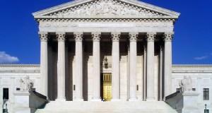 Bernie Sanders Conspiracy Against Super PAC Man Hits Supreme Court