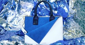 Gatti Handbag Collection by Mosinac