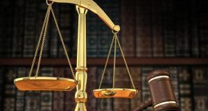 Public Interest Law Cary Lee Peterson Garvey Sanders