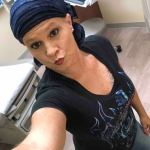 Help us with our fight with her2 breast cancer GoFundMe by Paul Bokmuller