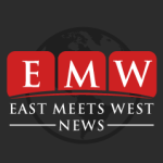 EMWNews Best Release Distribution - EMWNews.com