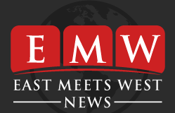 EMWNews Best Release Distribution - EMWNews.com