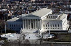 President Trump & AG Barr Sued for Vindictive Prosecution Against Black Politician