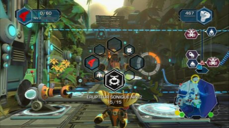 ratchet-clank-qforce-playstation-3-ps3-1354551069-028