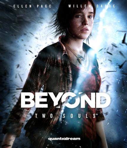 BeyondTwoSouls