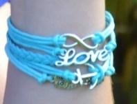 zoom bracelet 1