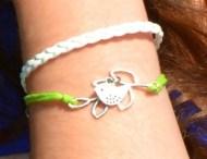 zoom bracelet 2