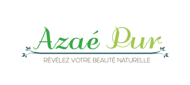Mascara Avril - Azae Pur