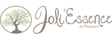 JoliEssence