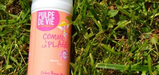 pulpe-de-vie