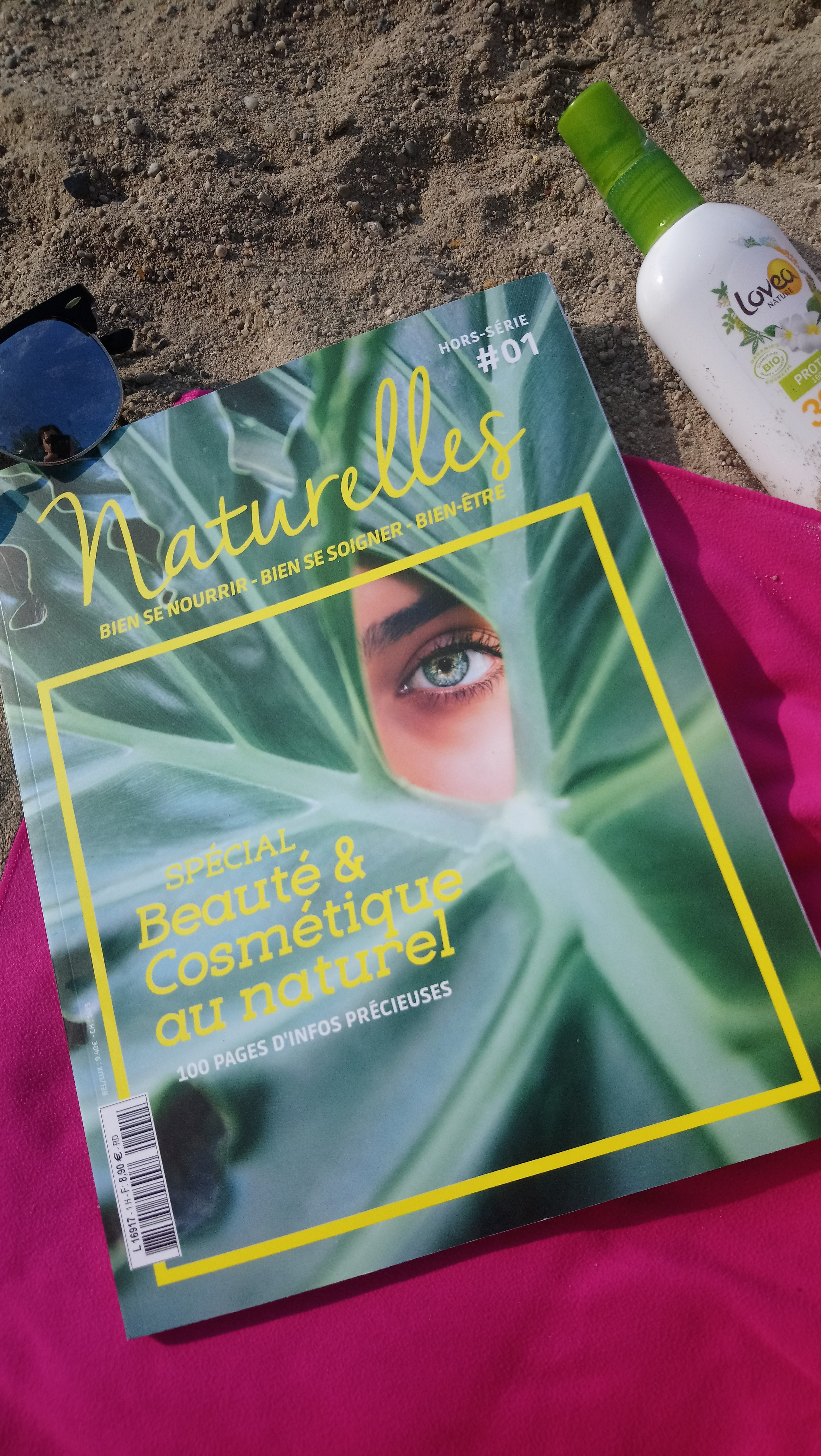 magazine-greenlife