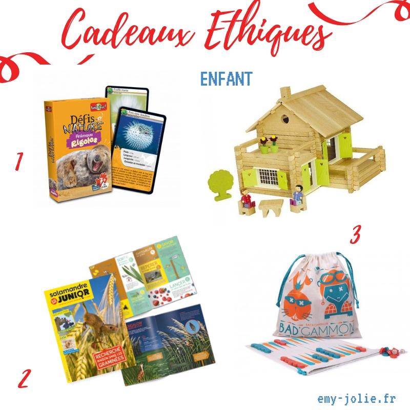 cadeau_ethique_bio_enfant