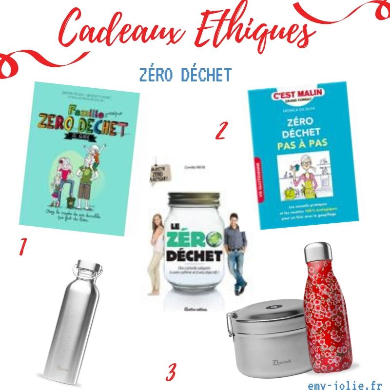 cadeau_ethique_zero_dechet