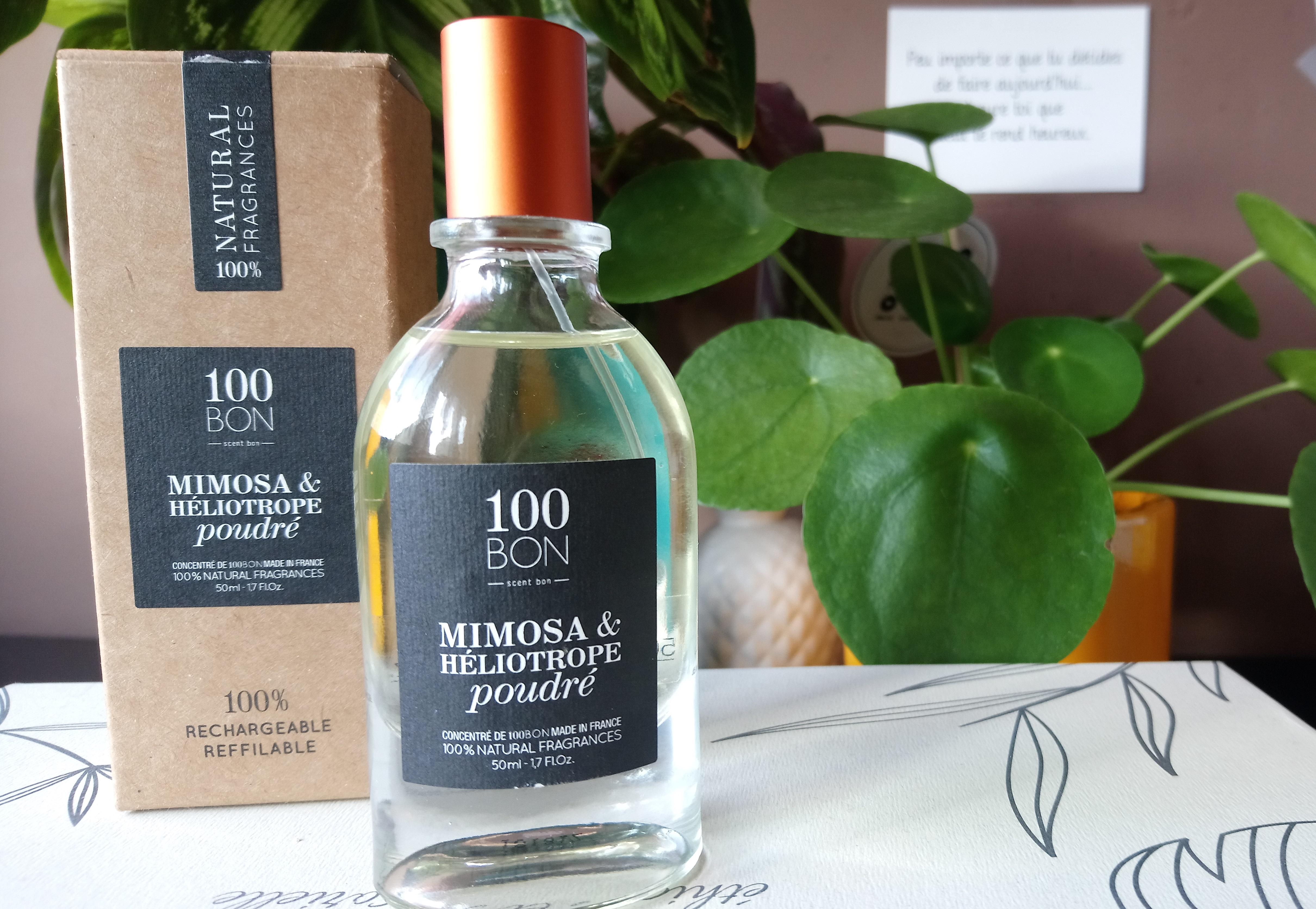 Des La Toxicité Sur Parfums AlternativeZoom Et Leur 100bonEmy CodxBer