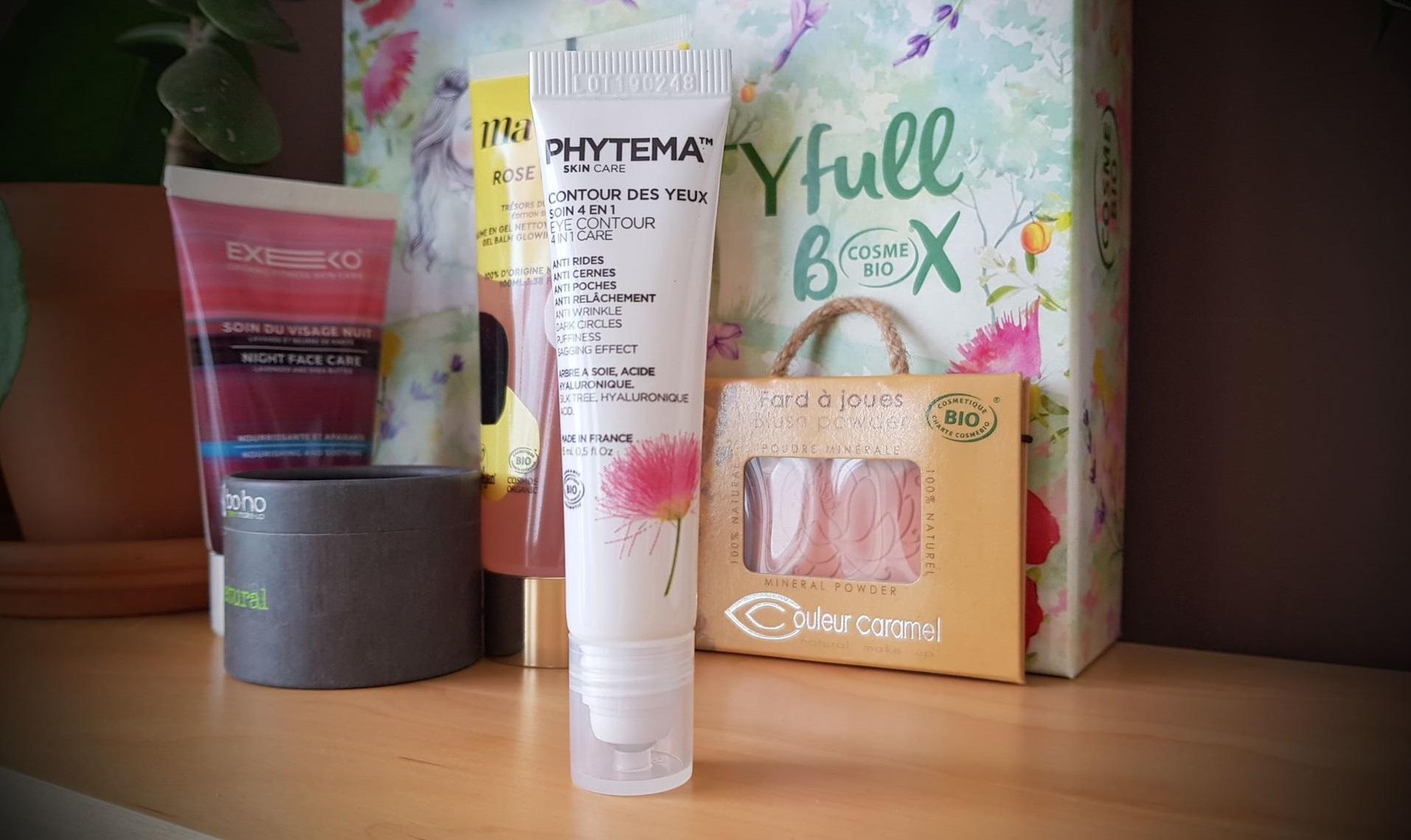 biotyfull-box-avril