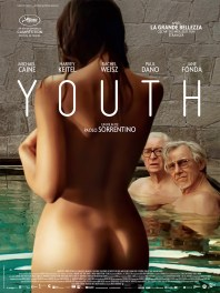 Film youth