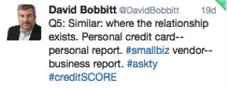 David Bobbitt_3