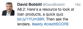 David Bobbitt_6