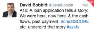 David Bobbitt_8