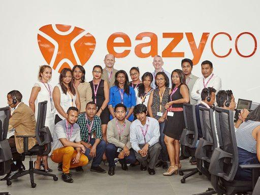Eazyco - www.en-contact.com