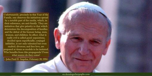 John-Paul-II-Pope-3