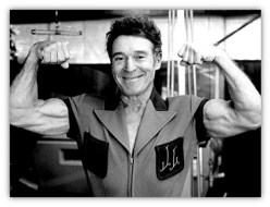 jack-lalanne-inspirational-fitness-photos