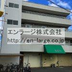 敷島第1マンション・1F店舗約12.4坪・飲食店可♪♪ J161-038D6-009