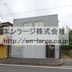 新和ビル・店舗事務所1F約9.44坪・バス通り沿いです♪ J166-031G1-005