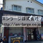 打上元町店舗事務所・2F約25坪・イズミヤ徒歩3分♪♪ K061