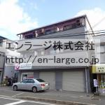 辻村ㇵイツ・店舗1F約22.09坪・菅原小学校目の前です☆★ J166-024G6-011