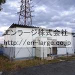 磯島元町倉庫・約20.04坪・倉庫におすすめ☆ J166-023F6-001
